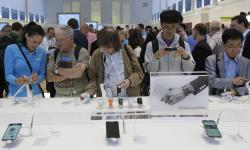 Highlights from the IFA 2013 trade show in Berlin