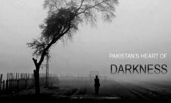 Pakistan's heart of darkness: Quetta