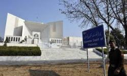 LG elections: Sindh govt submits response in SC
