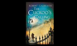 Review: Murder, Rowling wrote