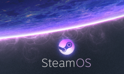 Valve announces new Steam operating system