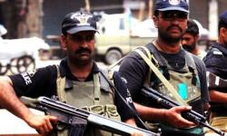 Sindh govt recovers only 16 illegal weapons from Rs 30m campaign
