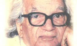 Salimuzzaman Siddiqui – A visionary of science
