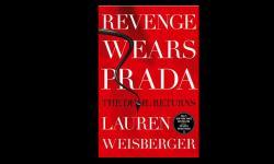Review: Revenge Wears Prada