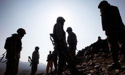 Is the mullah-military nexus crumbling?