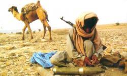 The Baloch conundrum: Calling a spade a spade