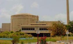 نیوکلیئر کراچی