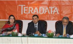 Teradata calls for nominations for 12th National IT awards