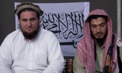 Media now in TTP crosshairs