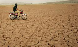 Climate change: Food security should be top priority for Pakistan