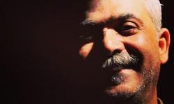 Musadiq Sanwal: Memories of a free spirit