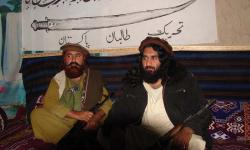 'TTP Peshawar chief' owns up to Tuesday's sectarian attack