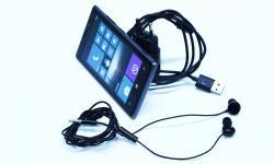 Inspect-a-Gadget: Nokia Lumia 925