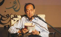 LAHORE LITERARY FESTIVAL:Writing and crafting the arts
