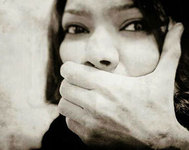 The trivialization of rape in Pakistan