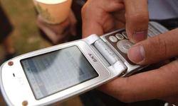 Zong expands biometric verification system