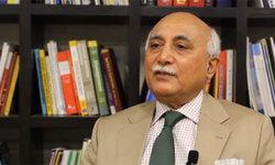 Pakistan-Afghanistan Bilateral Trade