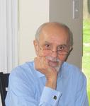COLUMN: Abdullah Hussein — living in exilic mode