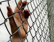 Prisoner 4978