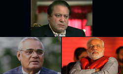 Video: Pakistan and the BJP