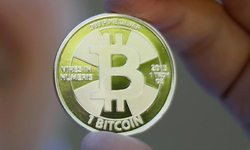 Beyond and after Bitcoin