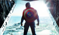 Captain America: The Winter Soldier – just another sequel
