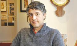 Reza Aslan: The misunderstood scholar