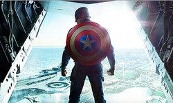 کیپٹن امیریکہ: دی ونٹر سولجر -- ایک اور سیکوئل