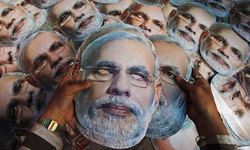 Indian elections: What taking potshots at Pakistan really means
