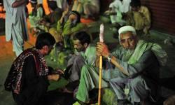 Footprints: Punjab's forgotten cash scheme