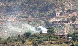 Troops kill two key TTP men