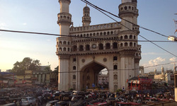 Indian elections through Pakistani eyes: From Bangalore to Hyderabad