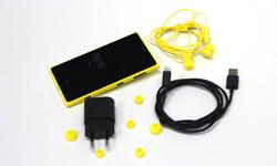 Inspect-a-Gadget: Nokia Lumia 1020