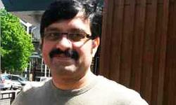 Murder in Rabwah