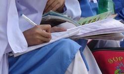 مذہبی انتہا پسندی اور پاکستان کا تعلیمی میعار