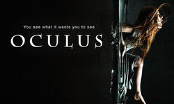 "Movie Review: Oculus – ""You see what it wants you to see"""