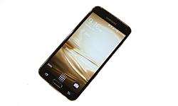 Inspect-a-Gadget: Samsung Galaxy S5