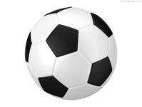 فٹبال کی کہانی، خود اس کی زبانی 2