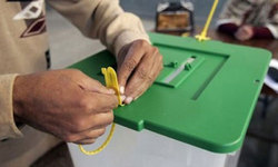 Tribunal disqualifies JUI-F MPA, orders re-polling at Mansehra seat
