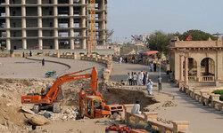 (Non)construction of Clifton flyover: Do two wrongs make a right?