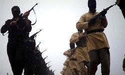 ISIS declares 'caliphate'