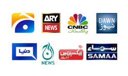 essay on electronic media in pakistan When it comes to essay writing, an in-depth research is a big deal our experienced writers are professional in many fields of knowledge so that they can assist you with virtually any academic task we deliver papers of different types: essays, theses, book reviews, case studies, etc.