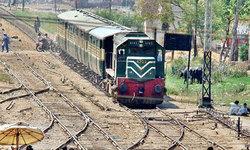 کراچی کے میگا پراجیکٹس اور فوج