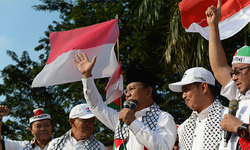 View From Abroad: The world needs a dynamic Indonesia