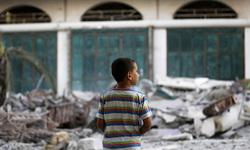 In Palestine: Fighting a biased narrative