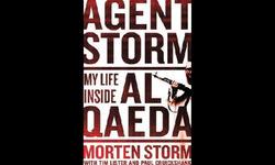 A life inside Al Qaeda