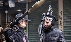 مسلم بمقابلہ مسلم: تنازعات کا ایک مختصر جائزہ