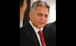 Foreign investors' concerns