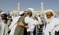 دنیا بھر میں عید کی دلچسپ و منفرد روایات