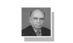 Securing Karachi